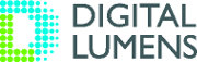 Digital Lumens logo