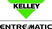 Kelley logo