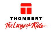 Thombert logo