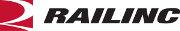 Railinc logo
