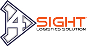 4SIGHT Logistics Solutions