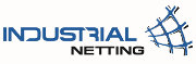 Industrial Netting logo