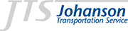 JTS Transportation Logo