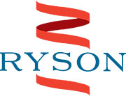 Ryson