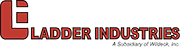 Ladder Industries Logo