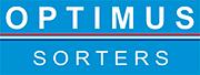 Optimus Sorters Logo