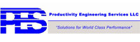Productivity Engineering Services