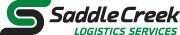 Saddle Creek logo