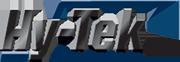 Hy-Tek Logo